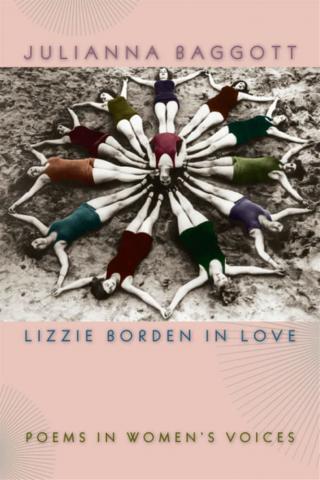 Lizzie Borden in Love