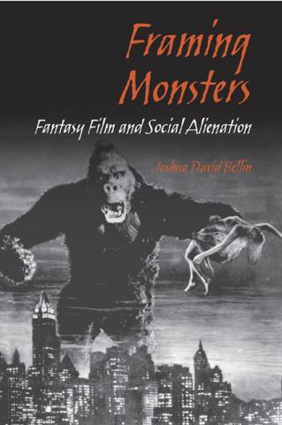 Framing Monsters