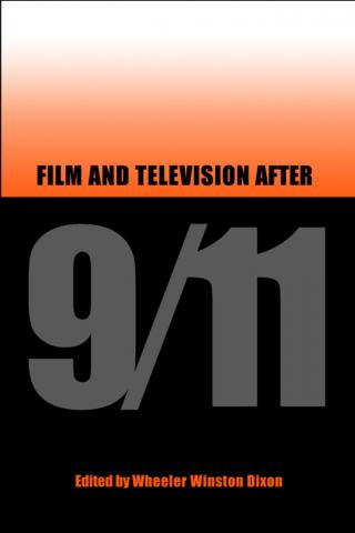 Film and Television After 9/11