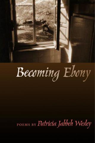 Becoming Ebony