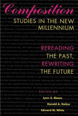 Composition Studies in the New Millennium