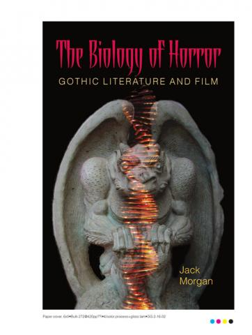 Biology of Horror