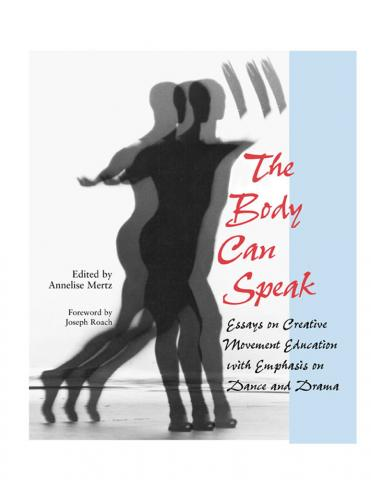 Body Can Speak
