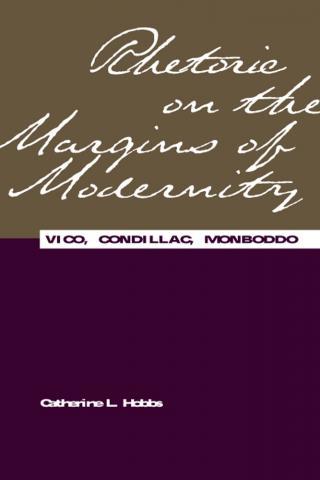 Rhetoric on the Margins of Modernity