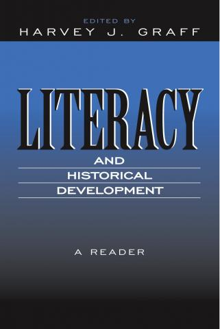 Literacy and Historical Development