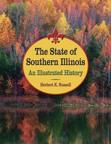 State of Southern Illinois